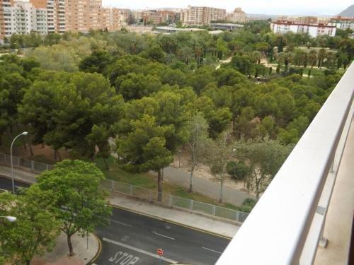 Apartamento Alicante - фото 21