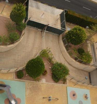 Apartamento Alicante - фото 22