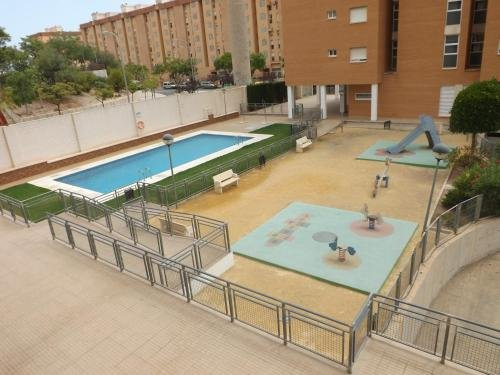 Apartamento Alicante - фото 3