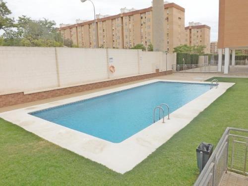 Apartamento Alicante - фото 4