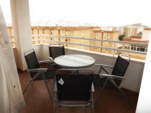 Apartamento Alicante - фото 5