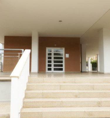 Apartamento Alicante - фото 6