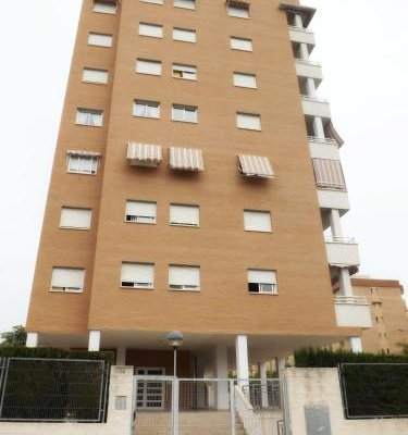 Apartamento Alicante - фото 7