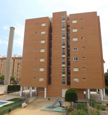 Apartamento Alicante - фото 8