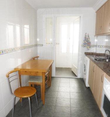 Apartamento Alicante - фото 9