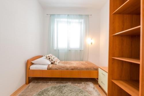 Tara Apartments - фото 2