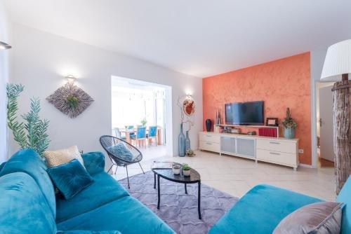 Tara Apartments - фото 5