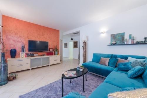 Tara Apartments - фото 6