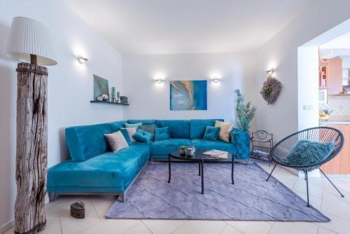 Tara Apartments - фото 8