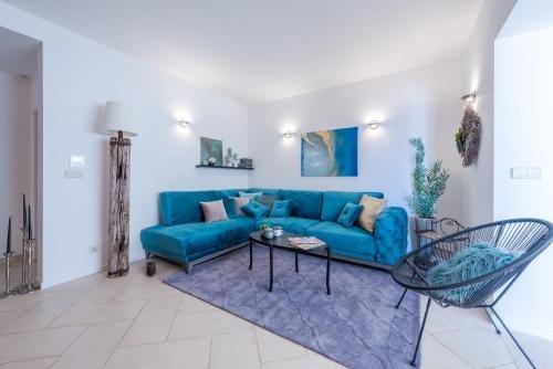 Tara Apartments - фото 9