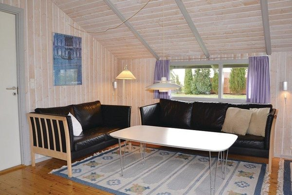 Holiday home Asen - фото 2