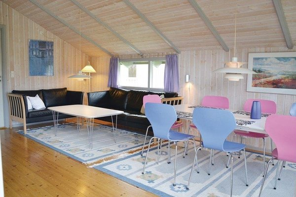 Holiday home Asen - фото 3