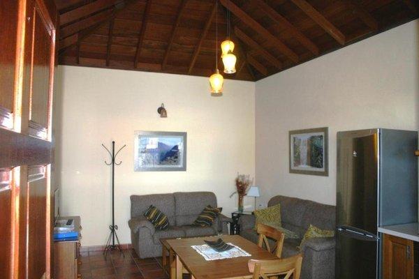 Casa Bayon - фото 1