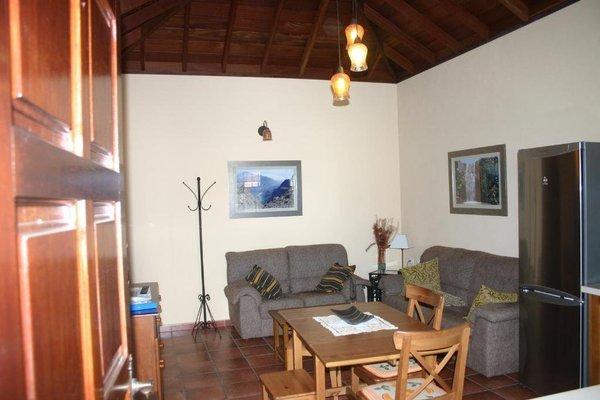 Casa Bayon - фото 2