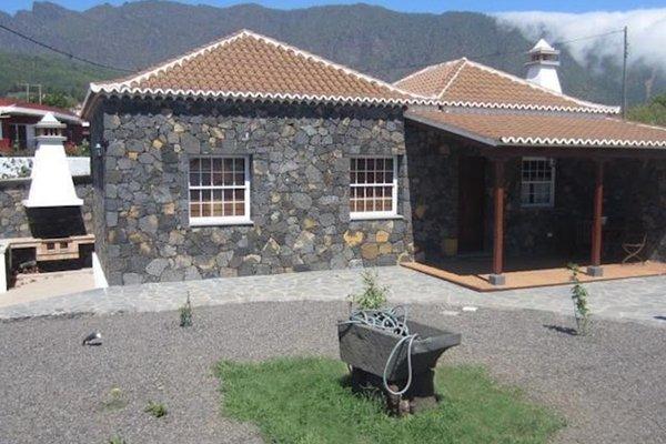 Casa Bayon - фото 5