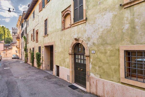 Dimore Verona - фото 13