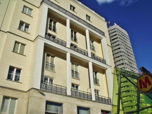 Coser Apartament na Swietokrzyskiej 35 - фото 30