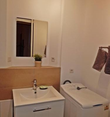 Coser Apartament na Swietokrzyskiej 35 - фото 11