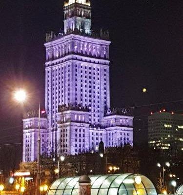Coser Apartament na Swietokrzyskiej 35 - фото 19
