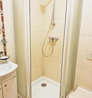 Coser Apartament na Swietokrzyskiej 35 - фото 9