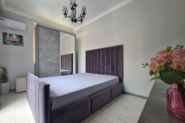 Guest house Nadezhda - фото 11