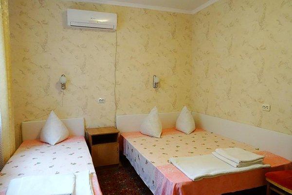 Guest House Yut Na Gorkogo - фото 12