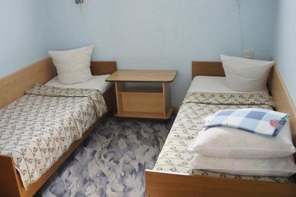 Guest House Yut Na Gorkogo - фото 2