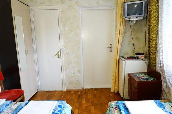 Guest House Yut Na Gorkogo - фото 3