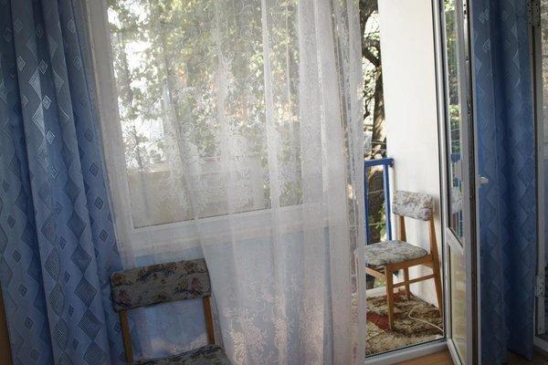 Guest House Yut Na Gorkogo - фото 5