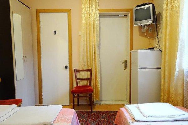 Guest House Yut Na Gorkogo - фото 6
