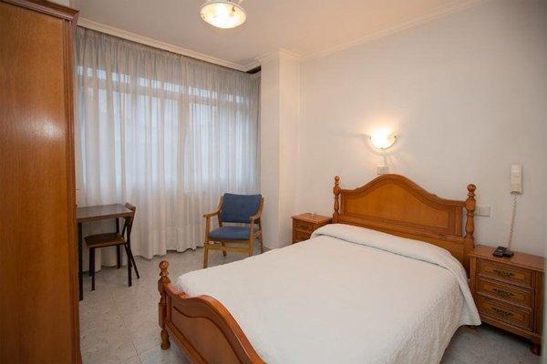 Hotel Venezuela - фото 1