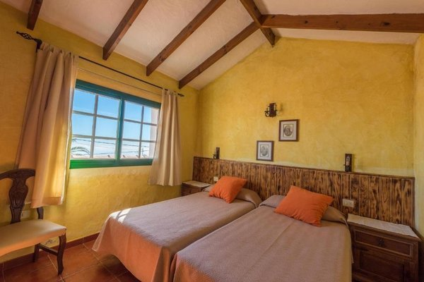 Casa Abuela Maria - фото 1