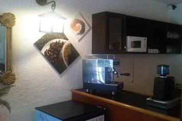 Hotel Cafe Cibreo