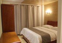 Отзывы Bed & Breakfast Penthouse