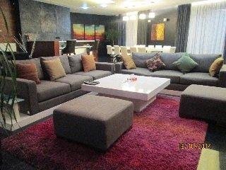 Отель Ахтамар - фото 2