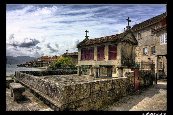 Casa do Sal - фото 15