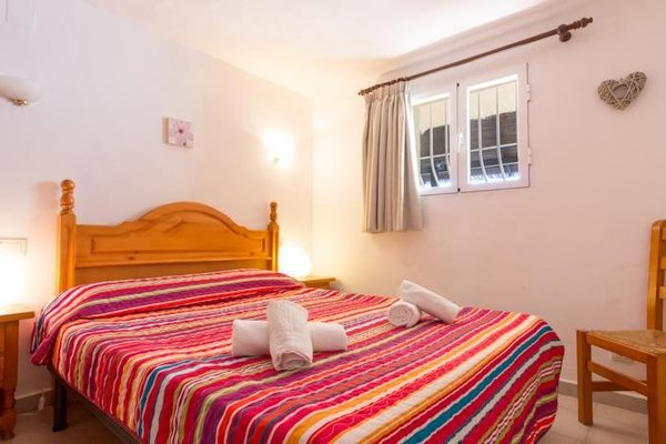 Abahana Villa Isla - фото 22