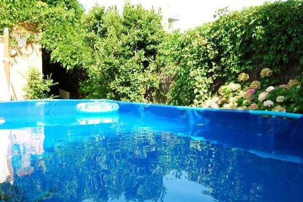 BDN Barcelona Houses - фото 7