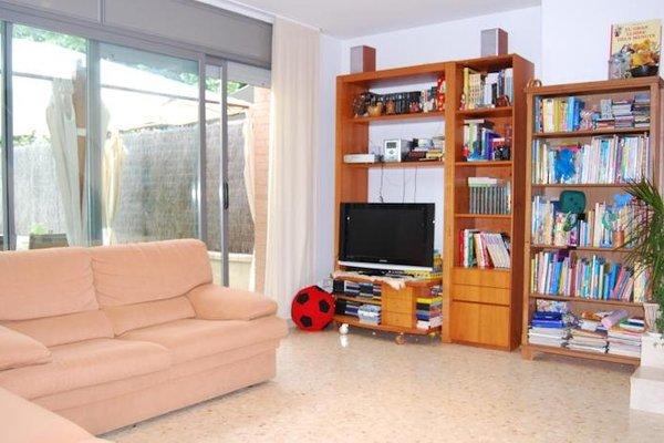 BDN Barcelona Houses - фото 5