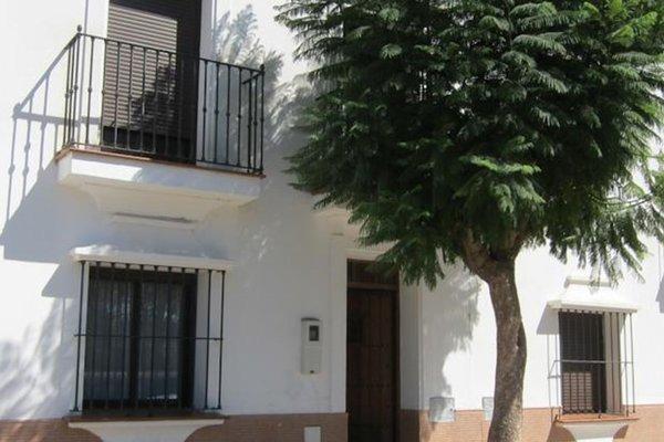 Casa El Cachon - фото 0
