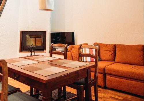 Vietti Apartments - фото 3