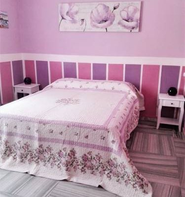 Hotel Serenella - фото 14