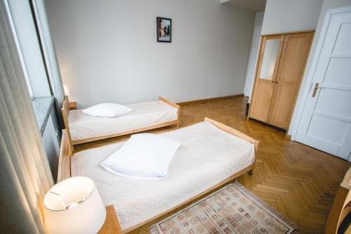 Kauno Arkivyskupijos Guest House - фото 1