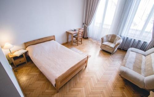 Kauno Arkivyskupijos Guest House - фото 2