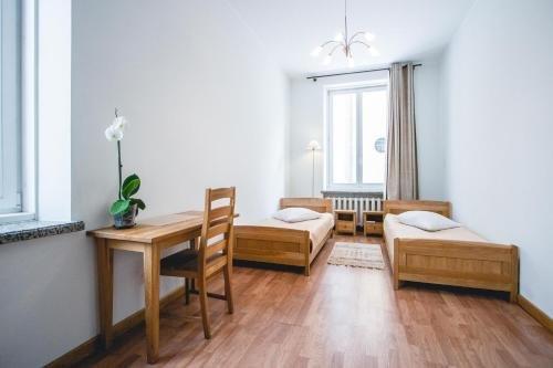 Kauno Arkivyskupijos Guest House - фото 5