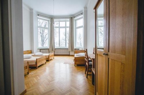 Kauno Arkivyskupijos Guest House - фото 7