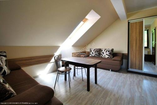 Apartamenty Gajowka - фото 14