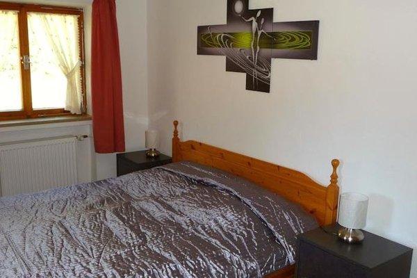 Landhaus Alpenblick - фото 25