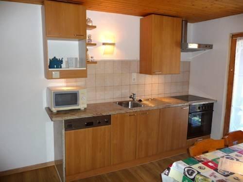 Landhaus Alpenblick - фото 12