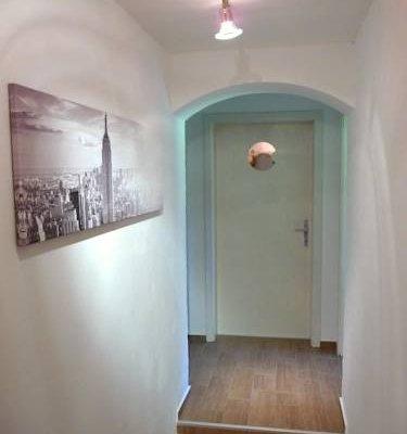 Landhaus Alpenblick - фото 14
